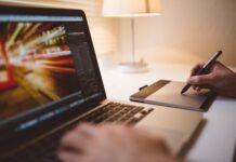 Dlaczego warto przenieść biznes do internetu?