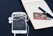 Wady i zalety kupowania online