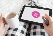 Tanie zakupy online, co robić by kupować tanio produkty?