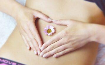 Jak powinna wyglądać odpowiednia pielęgnacja ciała?
