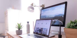 Wady i zalety pracowania w domu