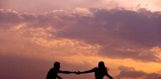 Związek na odległość - jak żyć oraz jak utrzymać taki związek?