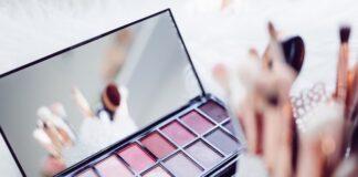 Wskazówki dotyczące makijażu dla początkujących