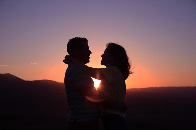 osiem oznak że jesteś w dobrym związku, czy jestem w dobrym związku?