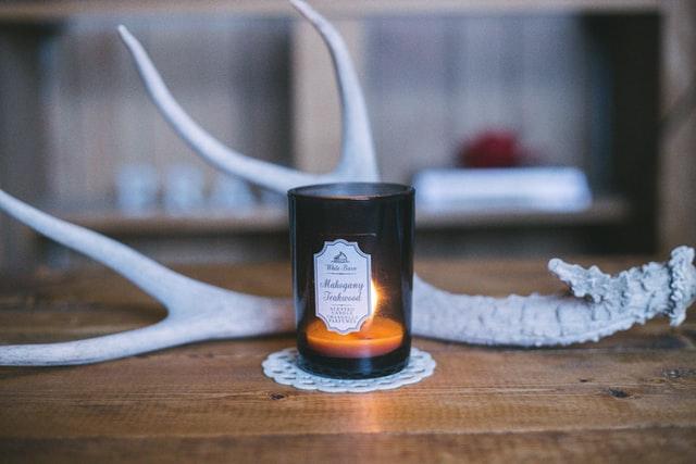 8 sposobów na to jak usunąć brzydki zapach w domu