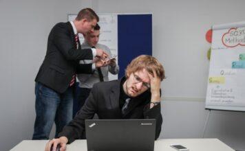 Domowe sposoby na pozbycie się bólu głowy